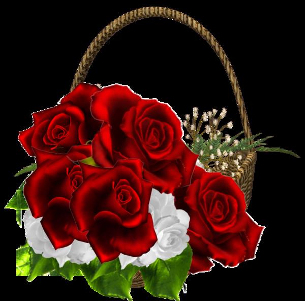 цветок клипарт на прозрачном фоне